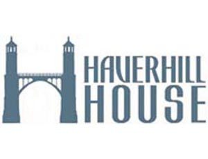 Haverhill House Publishing