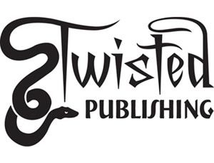 Haverhill House Publishing — Twisted Publishing