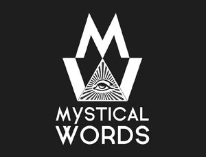 Haverhill House Publishing — Mystical Words